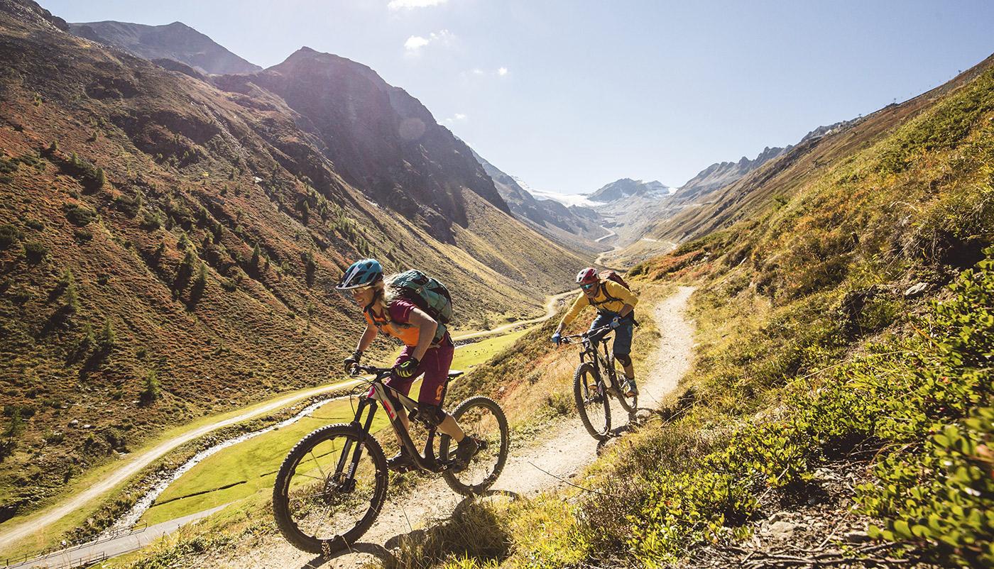 mountainbike-001