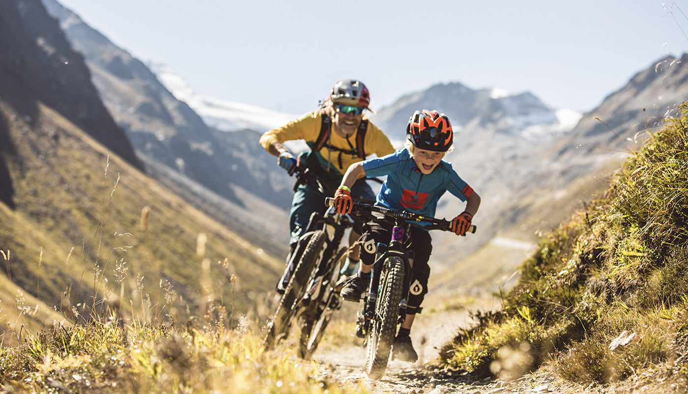 mountainbike-004