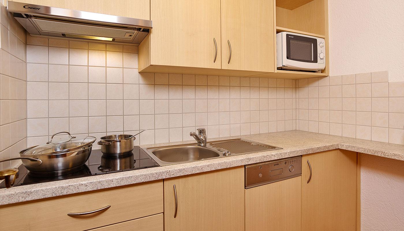 appartement004