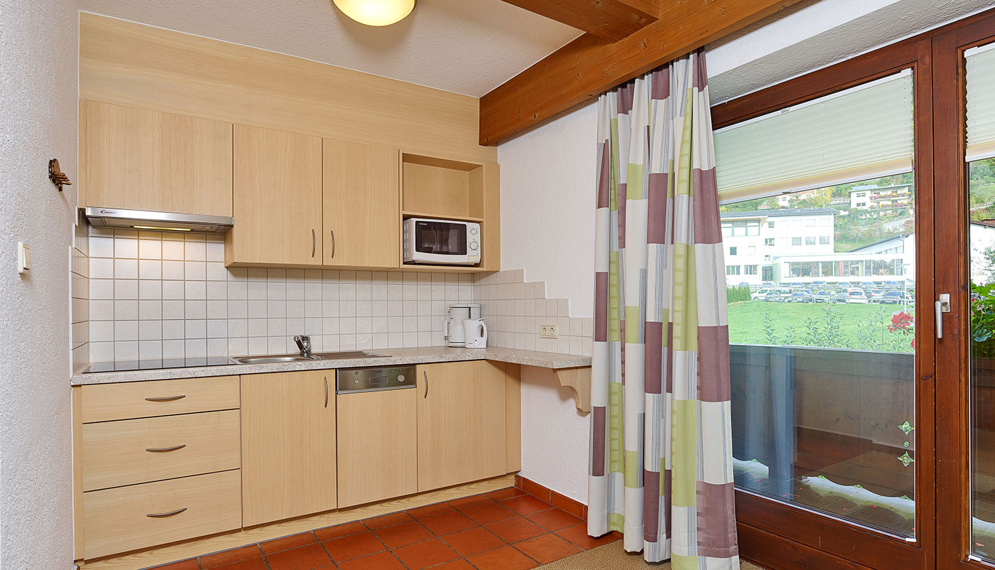 appartement007