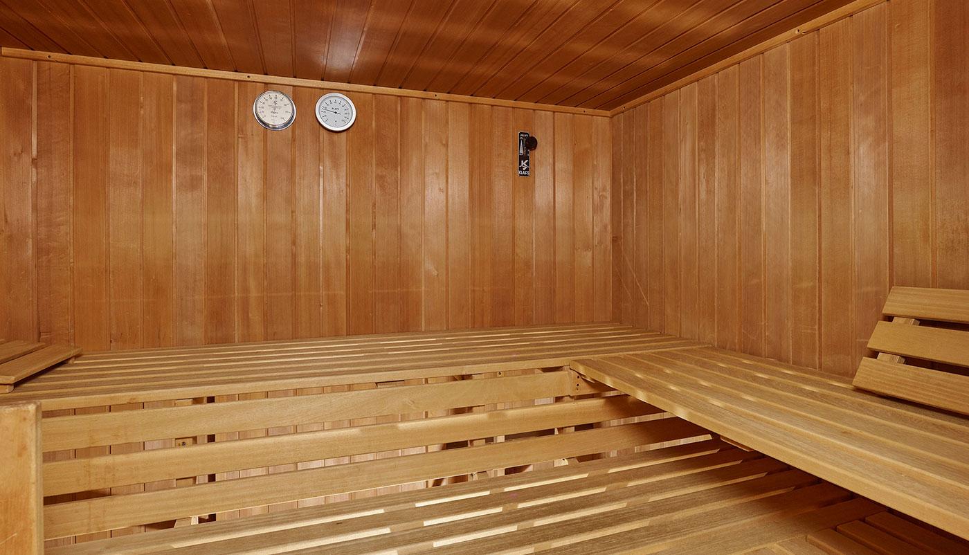 sauna001